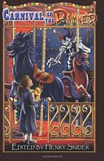 Carnival of the Damned - Henry Snider