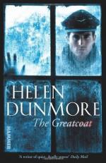 The Greatcoat - Helen Dunmore