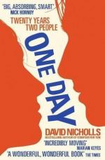 One Day Plus: Enhanced Edition - David Nicholls