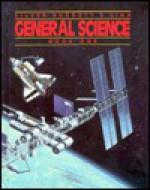 General Science Book 1 - Peter Alexander