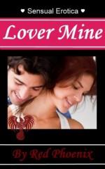 Lover Mine - Red Phoenix