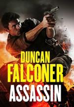 Assassin - Duncan Falconer