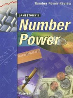 Jamestown's Number Power: Review - Robert Mitchell