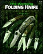 The Working Folding Knife - Steven Dick