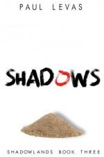Shadows - Paul Levas