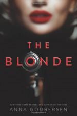 The Blonde - Anna Godbersen