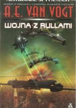 Wojna z Rullami - Alfred Elton van Vogt