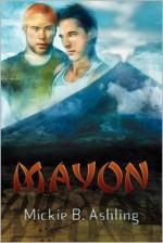 Mayon - Mickie B. Ashling