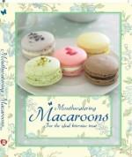 Macaroons - Parragon Books
