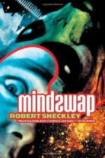 Mindswap - Robert Sheckley