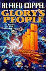 Glory's People - Alfred Coppel