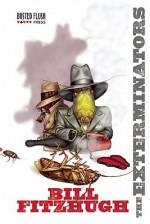 The Exterminators - Bill Fitzhugh