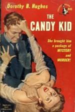 The Candy Kid - Dorothy B. Hughes