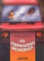 Od pierwszego wejrzenia - Irena Landau