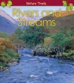 Rivers and Streams - Anita Ganeri