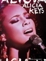 Alicia Keys: Unplugged - Alicia Keys