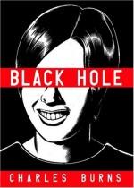 Black Hole - Charles Burns