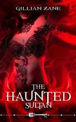 The Haunted Sultan (Skeleton Key) - Gillian Zane, Skeleton Key
