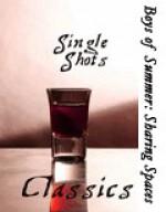 Boys of Summer: Sharing Spaces - Stephanie Vaughan