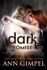 Dark Promise - Ann Gimpel
