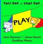 Play - Jane Seymour, James Keach, James Keach