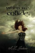 When We Collide - A.L. Jackson