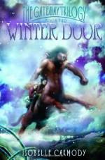 Winter Door - Isobelle Carmody