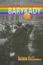 Barykady - Bożena Keff