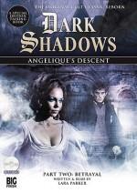 Angelique's Descent, Part 2 - Lara Parker