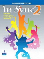 In Sync 2 Language Builder - Ingrid Freebairn, Jonathan Bygrave