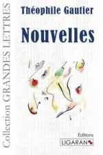 Nouvelles (French Edition) - Théophile Gautier