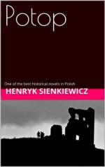 Potop - Henryk Sienkiewicz, Online Buch