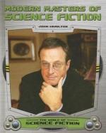 Modern Masters of Science Fiction - John Hamilton
