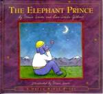 The Elephant Prince: Flavia's Dream Maker Stories #1 - Flavia Weedn, Lisa Gilbert