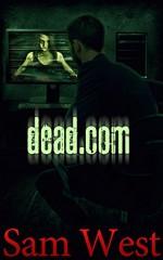Dead Dot Com - Sam West
