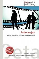 Padmarajan - Lambert M. Surhone, Susan F. Marseken