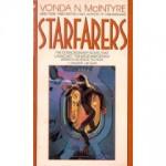 Starfarers - Vonda N. McIntyre