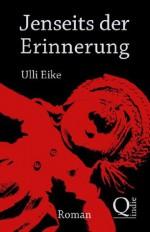 Jenseits der Erinnerung: Das gestohlene Leben der Joey Marx (German Edition) - Ulli Eike