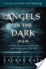Fallen: Angels in the Dark - Lauren Kate