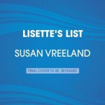 Lisette's List - Susan Vreeland