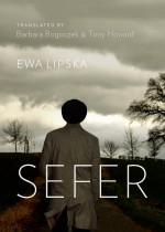Sefer - Ewa Lipska, Barbara Bogoczek, Tony Howard