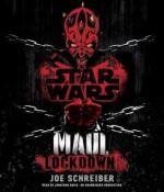 Lockdown: Star Wars - Joe Schreiber