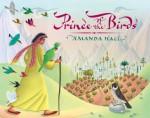 Prince of the Birds - Amanda Hall