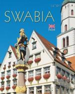 Swabia - Michael Kuhler, Tina Herzig, Horst Herzig
