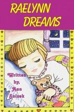 Raelynn Dreams - Ann Snizek