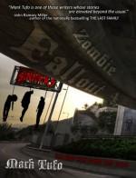 Zombie Fallout 4: The End Has Come and Gone - Mark Tufo, Monique Happy, Craig Ellison