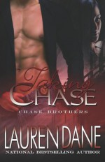Taking Chase - Lauren Dane
