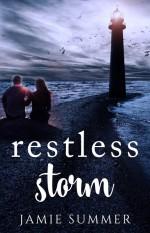 Restless Storm - Jamie Summer