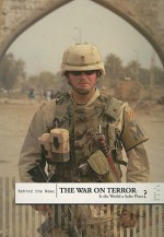 The War On Terror: Is The World A Safer Place? (Behind The News) - Ann Kramer