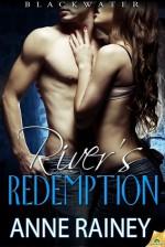 River's Redemption - Anne Rainey